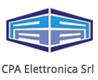 2-cpa-elettronica
