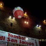 tombola-2005-mogolfiera-5