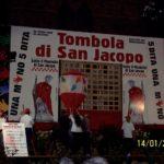 tombola-2005-mongolfiera