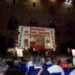 tombola-2005-mongolfiera-2