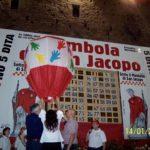 tombola-2005-mongolfiera-4