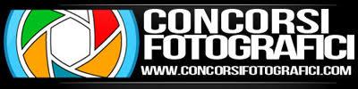 concorsifotografici_com